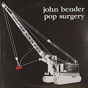 Image for 'John Bender'