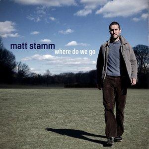 Image for 'Where Do We Go - EP'