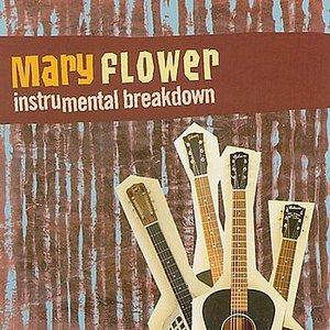 Image for 'Instrumental Breakdown'