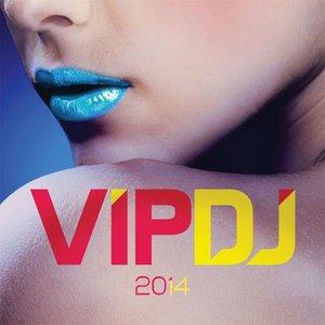 Bild für 'VIP DJ'