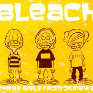 Bild för 'Three Girls From Okinawa'