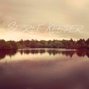 Image for 'Secret Keeper'