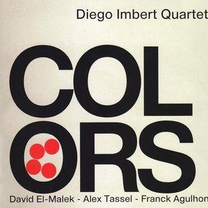 Imagen de 'Colors'