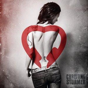 Bild für 'Ich hör auf mein Herz'