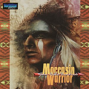 Image for 'Moccasin Warrior'