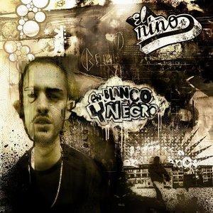 Image for 'En Blanco y Negro'