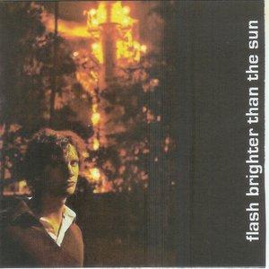 Image for 'half an album'