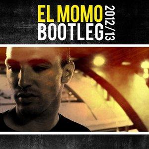 Image for 'El momo'