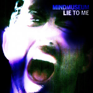 Image for 'Lie to Me'