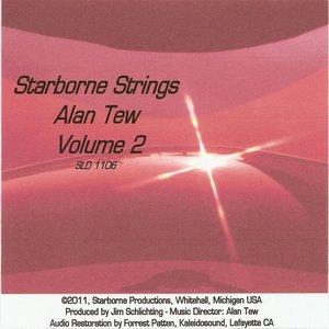 Image for 'Alan Tew Volume #2'