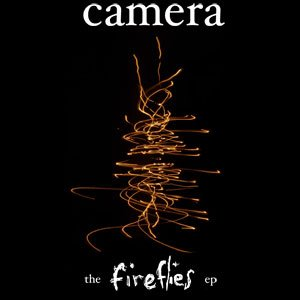 Image for 'The Fireflies EP'