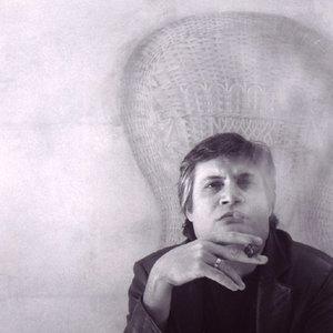 Image pour 'Amaury Pérez'