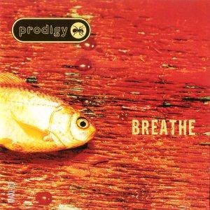 Bild für 'Breathe'