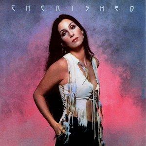 Bild för 'Cherished'