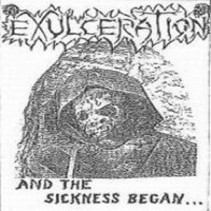 Image for 'Happy Sicknesses of Life'