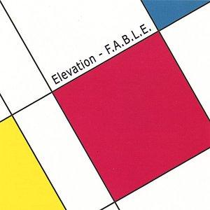 Image for 'F.A.B.L.E.'