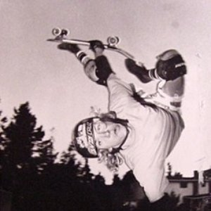 Image for 'Black Athletes'
