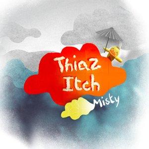 Image for 'Misty'