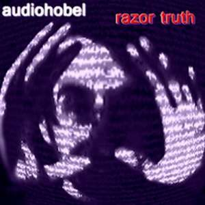 Image for 'Razor Truth'