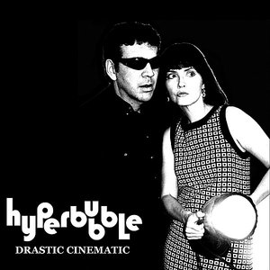Imagem de 'Drastic Cinematic'