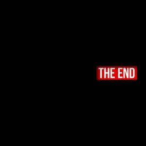 Image for 'THE END OF THE WORLD'