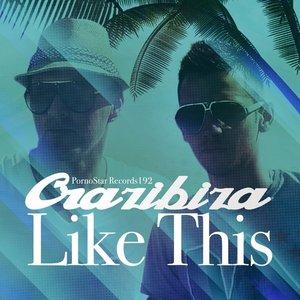 Bild für 'Like This'
