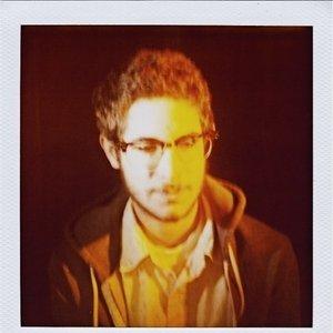 Bild för 'Zach Singer'