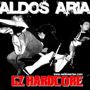 Image for 'Saldos Arias'