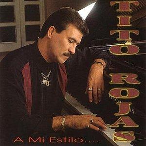 Image for 'A Mi Estilo...'