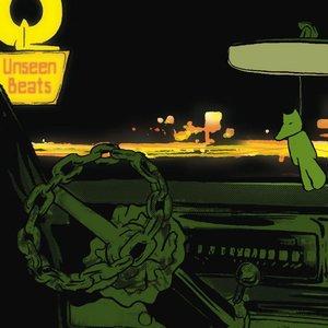 Bild für 'The Unseen Instrumentals'
