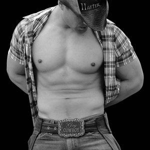 Immagine per 'Gay Cowboy'