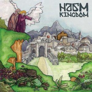 Image for 'Kingdom EP'