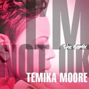 Image for 'I'm Not Ok (Bruner & Jones Philerzy Remix)'