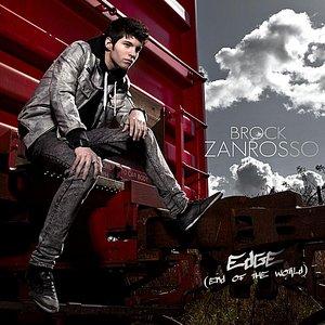 Bild für 'Edge (End of the World)'
