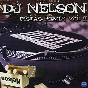 Image for 'Pistas Remix Vol. 2'