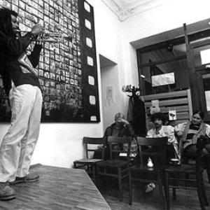 Image for 'Wadada Leo Smith and N'Da Kulture'