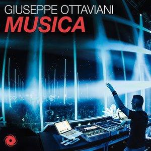 Imagem de 'Musica'