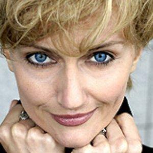 Image for 'Jana Werner'