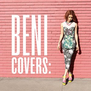 Immagine per 'COVERS'
