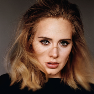 Adele Lovesong Testi e Lyrics
