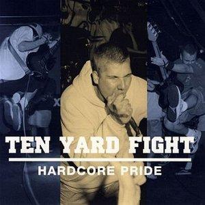 Image for 'Hardcore Pride'