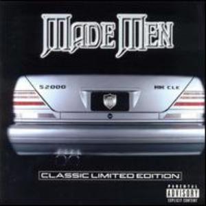 Made Men