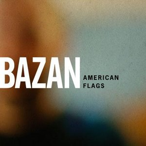 Image for 'American Flags'