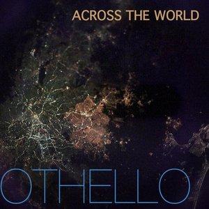 Immagine per 'Across the World'