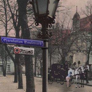 Imagem de 'Ejaculation Boulevard'