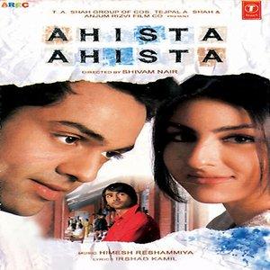 Image for 'Ahista Ahista'