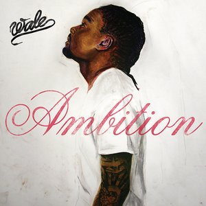 Image for 'Ambition - feat. Meek Mill & Rick Ross'