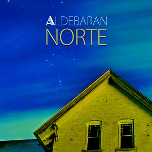 Image for 'Norte'