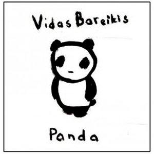 Image for 'Panda'