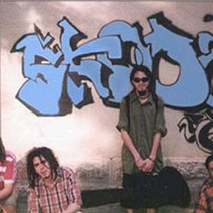 Immagine per 'Skoda'